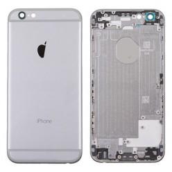 Замена задней крышки iPhone 6