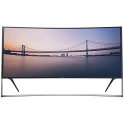 Телевизор Samsung Ultra HD UE105S9WATXRU