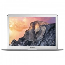 Ноутбук Apple MacBook Air 13 Early 2015 Z0RH00084