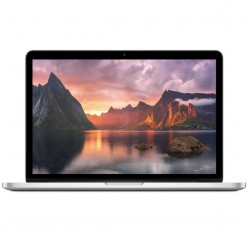 Ноутбук Apple MacBook Pro 13 Early 2015 MF839RU/A