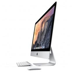 Моноблок Apple iMac 27 Retina 5K i5 3.5/8GB/1TB FD/M290X MF886RU/A