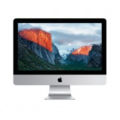 Моноблок Apple iMac 21.5 i5 1.6/8Gb/1TB/IntelHD6000 MK142RU/A