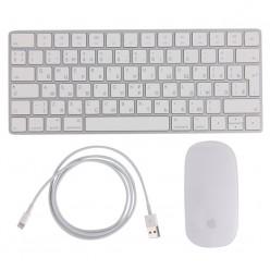 Моноблок Apple iMac 21.5 i5 1.6/8Gb/1TB/IntelHD6000 MK142RU/A