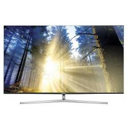 Телевизор Samsung UE49KS8000UXRU