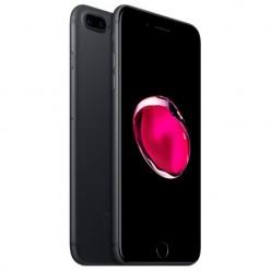 Смартфон Apple iPhone 7 Plus 256Gb Black (MN4W2RU/A)