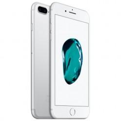 Смартфон Apple iPhone 7 Plus 256Gb Silver (MN4X2RU/A)
