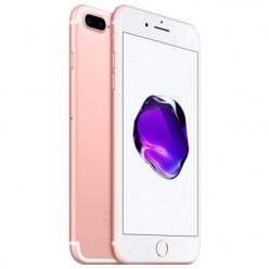 Смартфон Apple iPhone 7 Plus 256Gb Rose Gold (MN502RU/A)