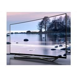 Телевизор Panasonic TX-65CZR950