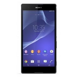 Замена дисплей с сенсорном стеклом (тачскрин) Sony Xperia C3