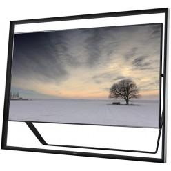 Телевизор Samsung UE85S9ATXRU