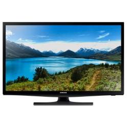 Телевизор Samsung UE32J4100AUXRU