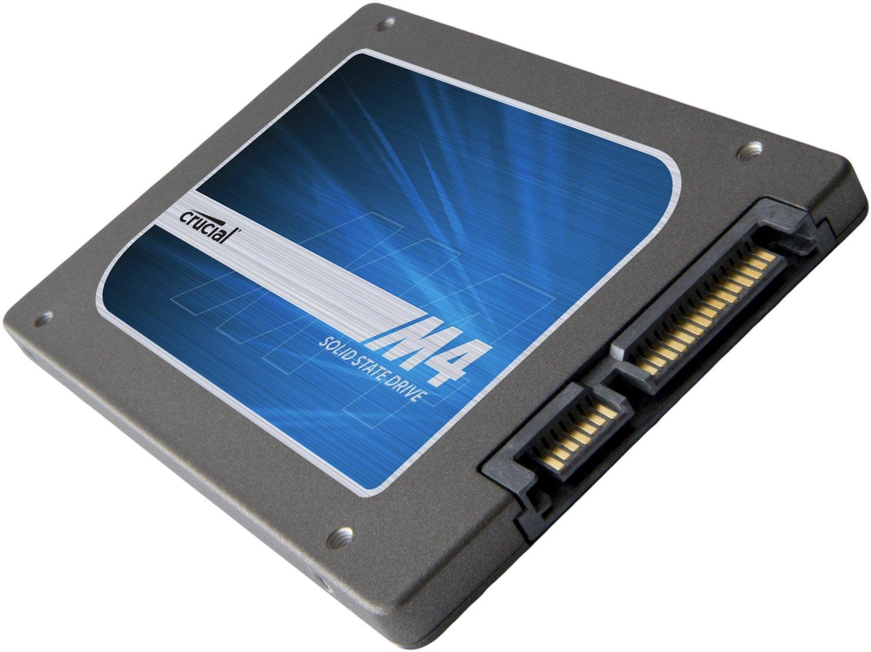 Remont_noutbukov_v_Krilatskom_zamena_SSD_diska