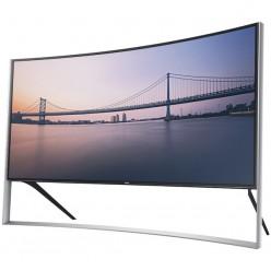 Телевизор 4K Samsung Ultra HD UE105S9WATXRU