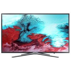 Телевизор Samsung UE32K5500AUXRU