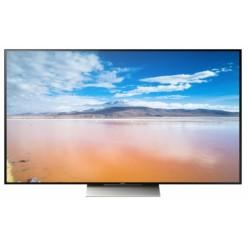 Телевизор 4K Sony KD-75XD9405
