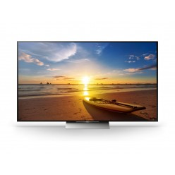 Телевизор 4K Sony KD-65ZD9
