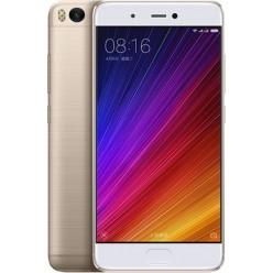 Смартфон Xiaomi Mi5S 32Gb Gold