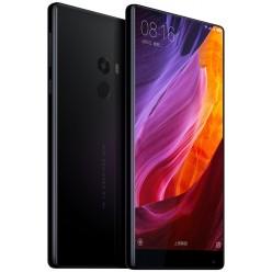 Смартфон Xiaomi Mi Mix 256Gb Black