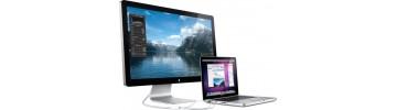 Компьютерная техника Apple