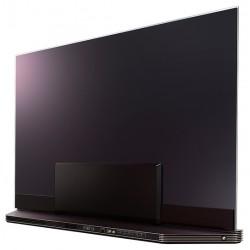 Телевизор 4K LG OLED65G6V