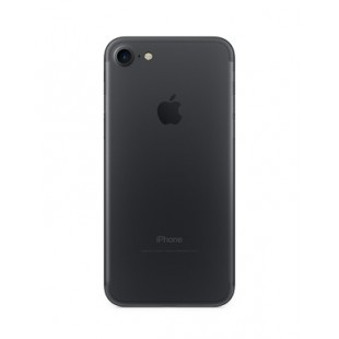 Замена корпуса iPhone 7 Plus
