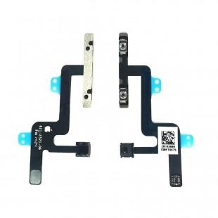 Замена шлейфа переключения вибромотора iPhone 6S Plus