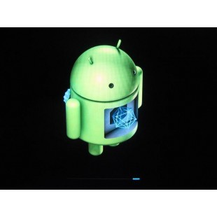 Прошивка LG G2 mini D618