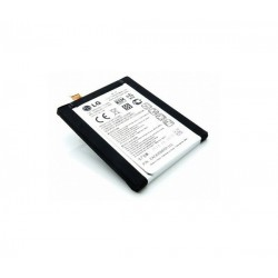 Замена аккумулятора LG G2 D802