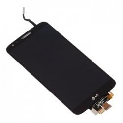 Замена стекла LG G2 D802