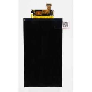 Замена экрана LG G2 mini D618