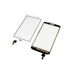 Замена тачскрина LG G2 mini D618