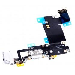 Замена аудио разъема iPhone 6S Plus