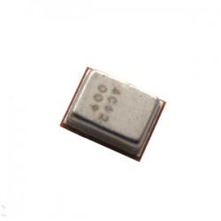 Замена микрофона LG G2 mini D620K
