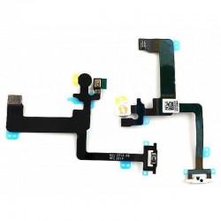 Замена верхнего микрофона iPhone 6S Plus
