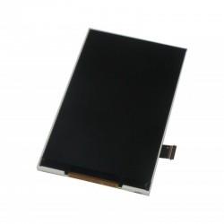 Замена дисплея Sony Xperia E1