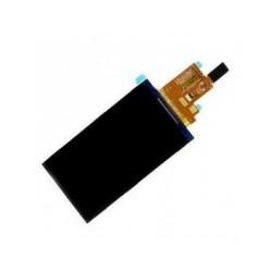 Замена дисплея Sony Xperia M