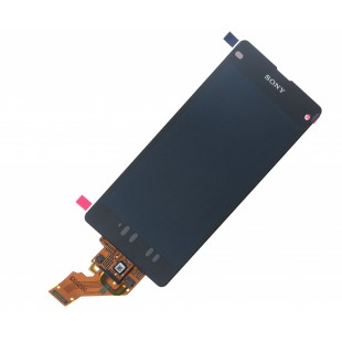Замена дисплея Sony Xperia Z1 Compact