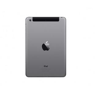 Замена корпуса (задней крышки) на iPad mini 2