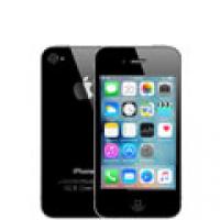 Ремонт iPhone 4S - ремонт айфона 4s Москва. Цены