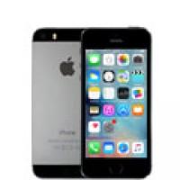 Ремонт iPhone 5SE - Москва. Цены на ремонт.
