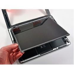 Замена дисплея iPad 3