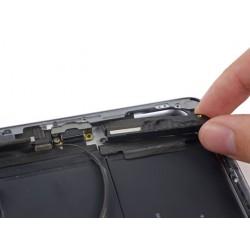Замена левого динамика iPad mini 4