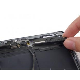 Замена левого динамика iPad mini 3