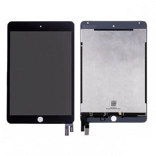 Замена дисплея iPad Pro 12.7