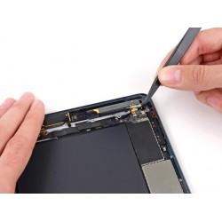 Замена правого динамика iPad mini