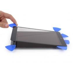 Замена тачскрина (стекла) iPad mini 2