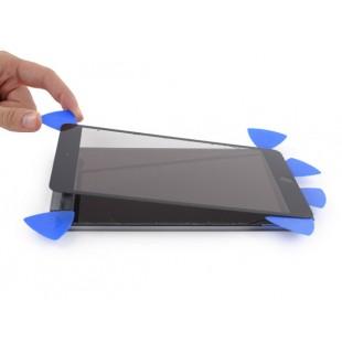 Замена тачскрина iPad mini