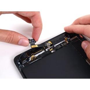 Замена камеры фронтальная iPad mini