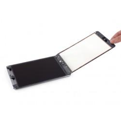 Замена стекла (тачскрина) iPad mini