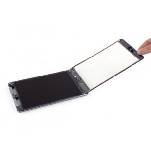 Замена стекла iPad mini 3